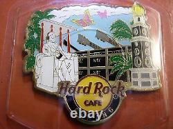 PENANG, Hard Rock Cafe, MAGNET City View Alternative