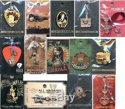 Hard Rock Cafe Florence Rapide Komplett Bis 2017 218 Pins