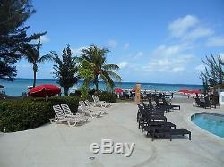 Hard Rock Cafe Montego Bay Jamaïque Grande Ouverture Guitare Pin Avec Logo