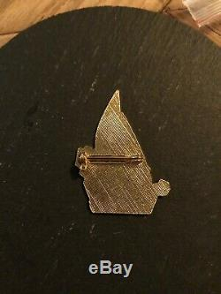 Personnel D'ouverture Hard Rock Cafe Pin Dubai Limited Edition