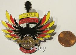 Rare Personnel Indien Seminole Rejoignez-nous En 2007